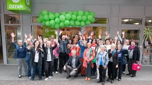Suche Eine K He Secondhand Kaufen U0026 Spenden In Karlsruhe Oxfam Shop