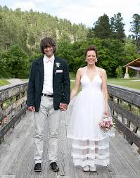 south dakota wedding archives midwest bride