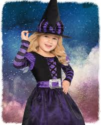 84 Best Witches Images On Pinterest Witches Halloween Witches by 36 Best Witch Costume Ideas Images On Pinterest Costume Ideas