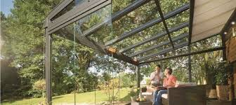 pergola roof pergola all weather outdoor awnings canopies