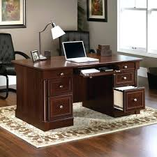 Sauder Tv Stands And Cabinets Tv Stand 95 Wondrous Sauder Tv Stand Manual Wondrous Saunders Tv