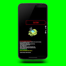 mynexus fr u2022 view topic guide bootloader du nexus 6