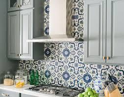 cottage kitchen backsplash ideas kitchen tile backsplash stunning kitchen backsplash