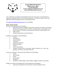 Best Resume Editor by Best Resume Books Free Resume Example And Writing Download