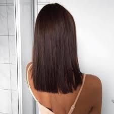best 25 blunt haircut ideas on pinterest blunt cuts blonde