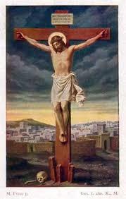 holy card wikipedia