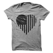 Black American Flag Shirt American Flag T Shirts For Men And Women Feb Sale Save 20