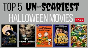 Halloween Dvd The All Time Top 5 Un Scariest Halloween Dvds On Netflix Netflix