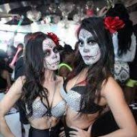 lots of halloween costume parties and fall activities throughout halloween accessories for parties bootsforcheaper com