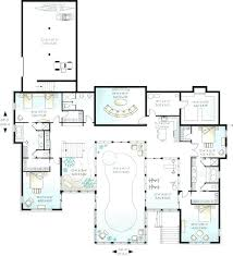 house plans with indoor pool house plans with swimming pools free swimming pool design plans