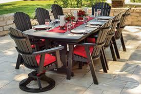 Patio Furniture Westport Ct Q Gardens Patio And Garden Center Milford Ct