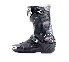 sport motorcycle shoes rainers 945 gpn motorcycle sport boots motorcycle shoes