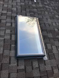 exteriors marvelous ceiling windows skylights vented skylight