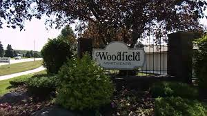 woodfield apartments for rent in grand rapids mi forrent com