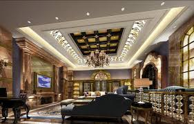 Best Home Interiors Living Room Luxury Designs Inspiring Luxury Living Rooms