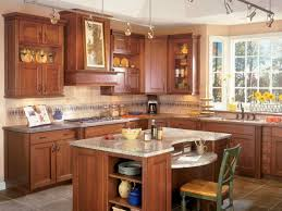 kitchen island with table seating kitchen small kitchen island with seating and 12 small