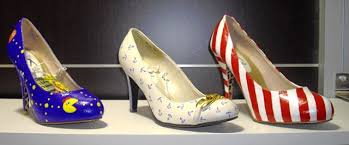 wedding shoes ottawa it s all about the wedding dress rings and shoes ottawa wedding