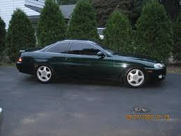 lexus sc300 black what year sc do you own page 3 92 00 lexus sc300 sc400