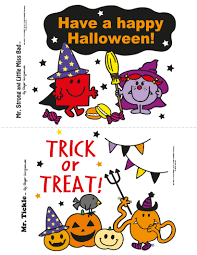 Free Printable Halloween Invitations Kids How To Craft Halloween Hellokids Com