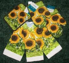 sunflower canisters for kitchen 32 best kitchen remodeling ideas images on kitchen