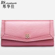 aliexpress location 2016 women s wallet new winter fashion trend of multi card location