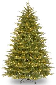 national tree co nordic 7 5 green spruce artificial