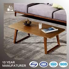 Modern Center Table For Living Room Living Room Furniture Modern Center Table Living Room Furniture