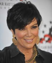 black senior hairstyles 20 super short hair styles for older women short hairstyles 2016