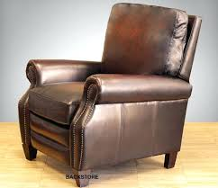 Leather Armchair Ebay 30 Charming New Barcalounger Briarwood Ii Genuine Stetson Bordeaux