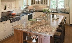 laminate kitchen backsplash laminate kitchen countertops and backsplashes thediapercake home