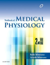 Principles Of Anatomy And Physiology Ebook Textbook Of Medical Physiology 2nd Edition