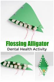 dental health lesson plan and craft dental health dental and
