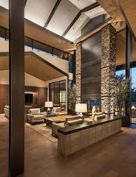 walls of glass defines arizona home re imagined for a modern lifestyle contemporary home design charles cunniffe architects 07 1 kindesign