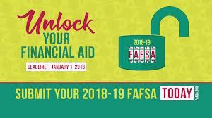 university scholarships u0026 financial aid services