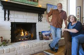 is fireplace culture changing amid valley air woes news