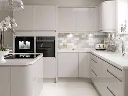 white gloss kitchen doors wickes sofia wickes co uk