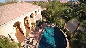 for sale casa del rey 2121 bogart ct las vegas nv 89117 youtube