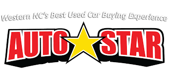 used lexus parts in north carolina autostar usa used cars asheville western north carolina