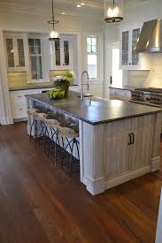 Ash Kitchen Cabinets by Cabinetry U2014 Newwoodworks
