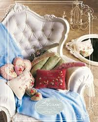 Chic Armchair 28 Best Shabby Chic Interiors Images On Pinterest Shabby Chic