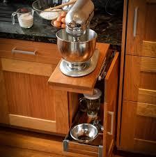 creative kitchen storage ideas creative appliances storage ideas best home design ideas