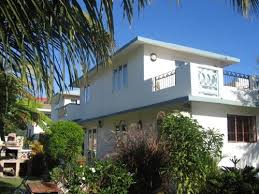 chambre d hotes ile maurice location grande villa ile maurice piscine mer