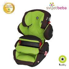 si e auto kiddy guardian pro 2 10 best kiddy guardian pro 2 2016 images on car