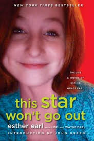 bookpeople u0027s teen newsletter featuring marissa meyer