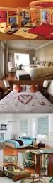 interior design bedroom pillows blankets linens bedding