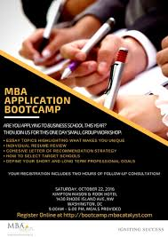 Mba Resume Review Research Paper On Breast Cancer And Africanamerican Women Free