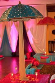 Indian Engagement Decoration Ideas Home 45 Best Bridal Images On Pinterest Indian Wedding Decorations