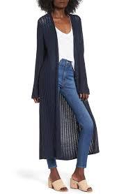 blazer sweater types of jackets and coats popsugar fashion