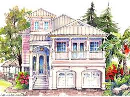 coastal cottage home plans collection coastal house plans elevated photos the latest