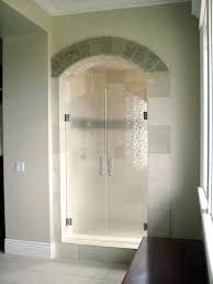 glass bathtub doors chicago bathroom small bathroom remodels with wall over the vanity sink brown laminated wooden frame glass wall white floor wooden laminate floor